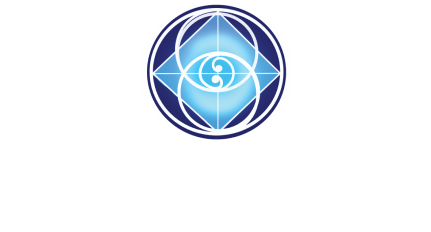 Healing Trauma Center